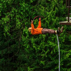 M-Anderson Photo Bungee