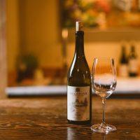 Millstone Wine _ JordanD