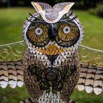 nanaimo-public-art-owl-anderson-lg