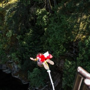 nanaimo-wildplay-bungee-anderson-lg