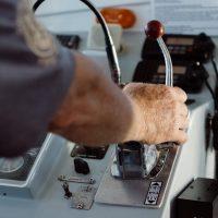 newcastle-ferry-captain-stickel-1