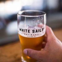 whitesails-beer-anderson-lg